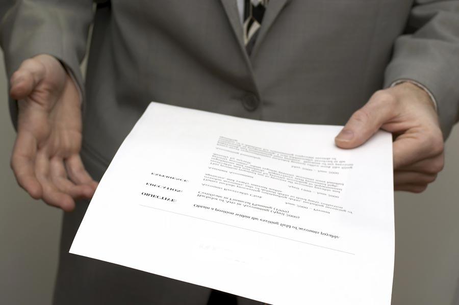 Ликвидация ооо что делать с документами